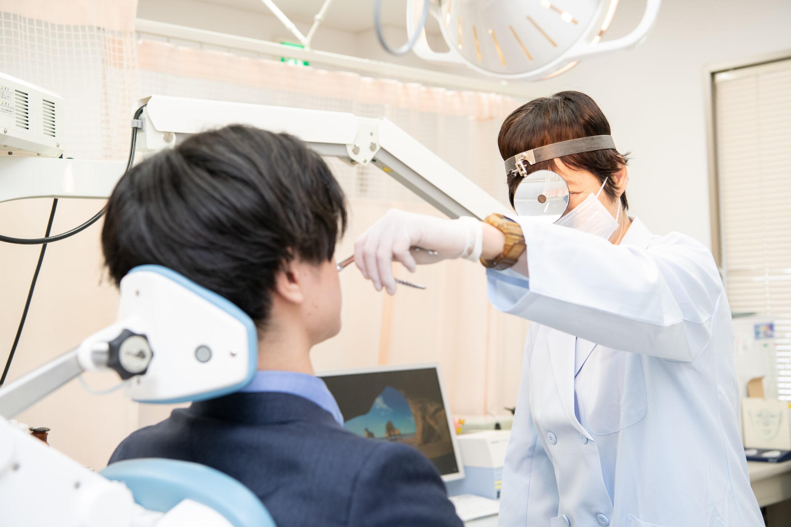 女性医師による耳鼻咽喉科・小児科 診療